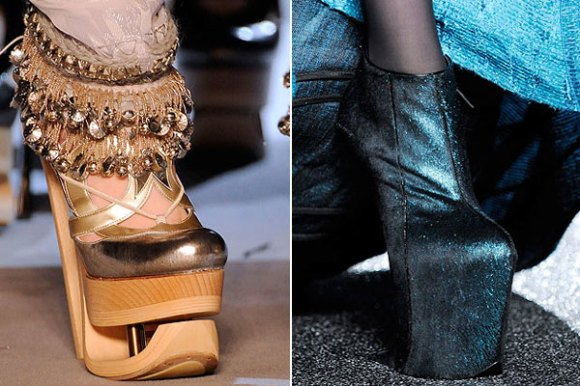 galliano-ricci-shoes