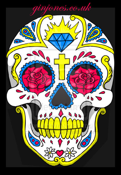 candy skull tattoo pictures. candy skull tattoo pictures. candy skull tattoo flash; candy skull tattoo flash. JerzeyLegend. Nov 20, 12:08 AM. Why do any of you care?