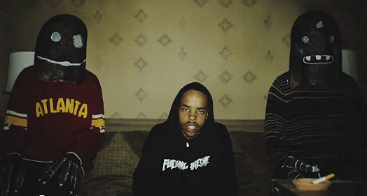 earl-sweatshirt-hive-video